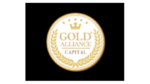 gold alliance capital review