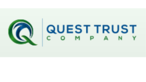 Quest Trust Company review