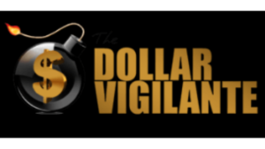 What is The Dollar Vigilante