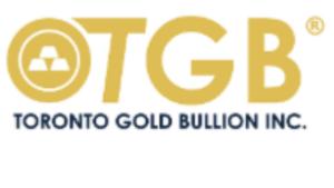 What is Toronto Gold Bullion?