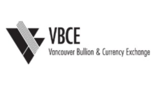 What is VBCE?