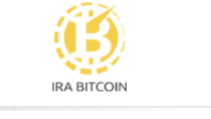 What is IRA Bitcoin?