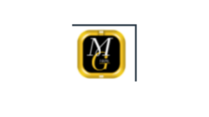 What is monetarygold.com?