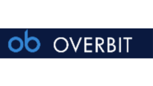 What is Overbit?
