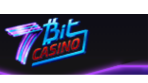 What is 7Bit Casino?