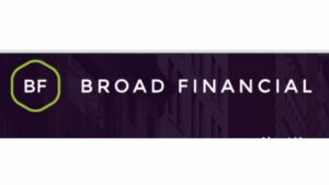 What is Broad Financial Bitcoin IRA?