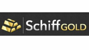 What is SchiffGold?