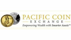 What is Pacific Coin Exchange?