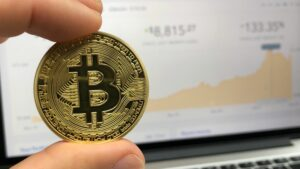 How do I invest in Bitcoin with my 401k?