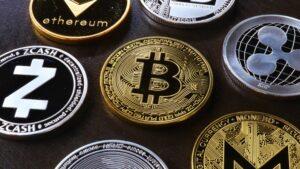 How do I open a Bitcoin IRA?