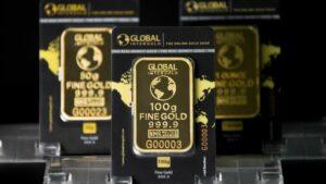gold investing hacks