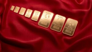 Which is The Safest Gold Investment?