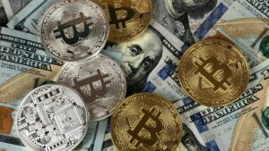 Can I move my 401k to bitcoin?
