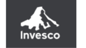 what is invesco.com?