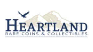 Heartland Precious Metals review