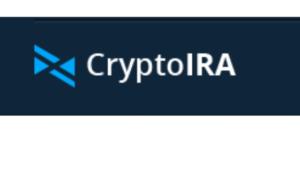 cryptoira logo