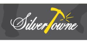 silvertowne.com logo