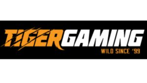 What is Tiger Gaming?