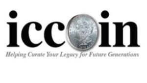 iccoin review
