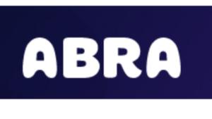 abra.com logo