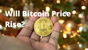 Will Bitcoin Price Rise