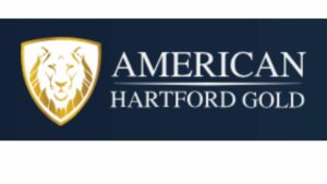 american hartford gold review