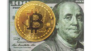 private jet bitcoin