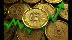 what is a cryptocurrency IRA