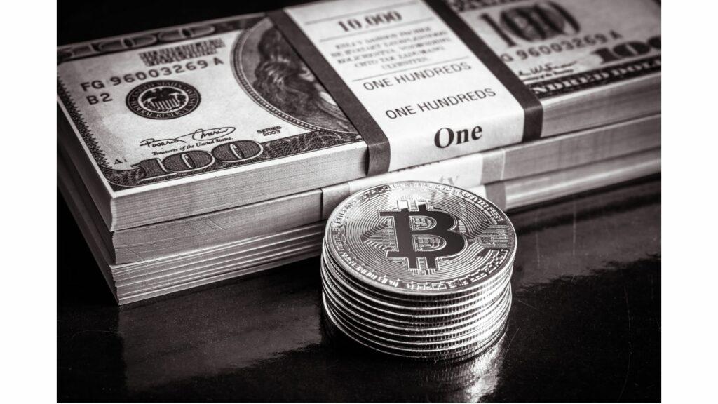 Best Bitcoin IRA Companies