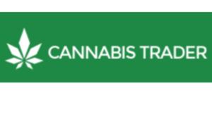cannabis trader review