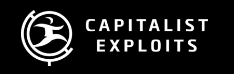 capitalist exploits