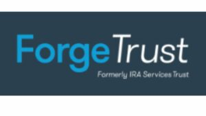 what is Forge Trust