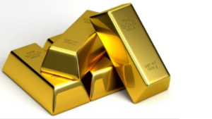 what is goldco.com