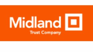 What is Midland Trust Company