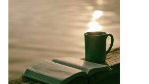 What Does the Bible Say About Retirement
