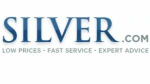 silver.com review