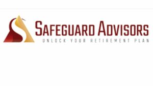 What is Safeguard Advisors