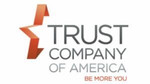 what is the trust company of america